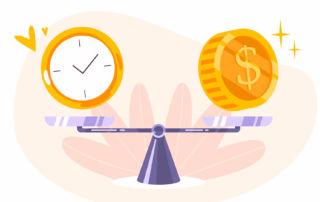 5提問幫助媽媽高效率 時間管理 ,做時間的朋友