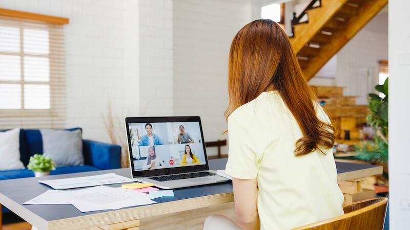 MAC智慧居家系統建構,讓家庭智慧升級多功能場域